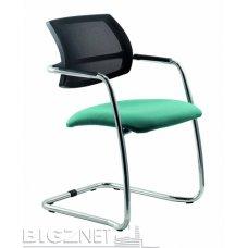 Konferencijska stolica S4