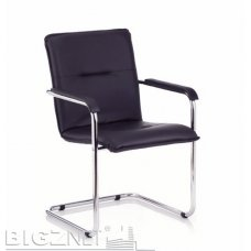 Konferencijska stolica S5