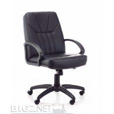 Kancelarijska fotelja F1