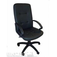 Kancelarijska fotelja F2