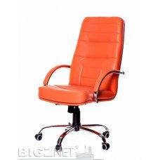 Kancelarijska fotelja F3
