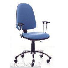 Daktilo stolica D2