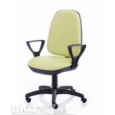 Daktilo stolica D4