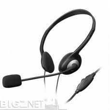 Slušalice MS Hs-103