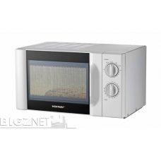 Mikrotalasna pećnica VMW20-0309