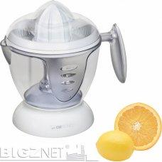 Cediljka za citruse električna