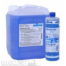 Višenamensko sredstvo za čišćenje Claroline Uni 10L