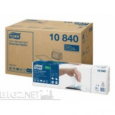 Salvete BELE 1125/1 za N4 universal 1 sloj, 21,6x33cm