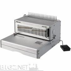 Mašina za koričenje Orion E500 za 30 listova