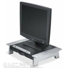 Postolje za monitor Office Suites Standard