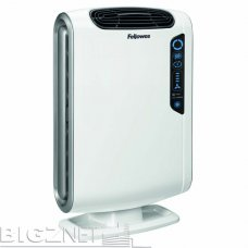Pročišćivač vazduha AeraMax DX55