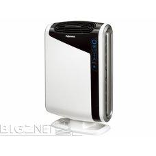 Pročišćivač vazduha AeraMax DX95