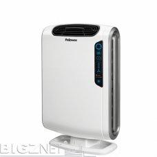 Pročišćivač vazduha AeraMax DB55 baby