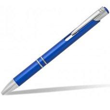 Promotivna olovka Metz plava