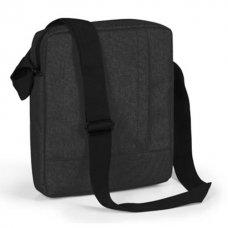 Promotivni stilizovani novcanik torbica