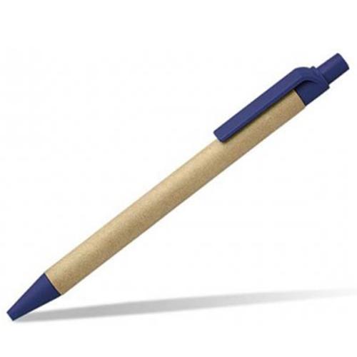 Promotivna olovka Vita plava