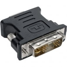 Konvertor DVI-A male VGA FML