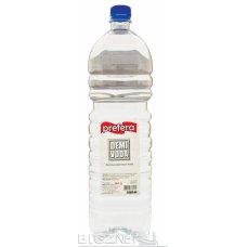Demineralizovana voda Prefera 2l
