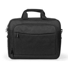 Promotivna konferncijska torba Nexus