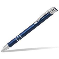 Promotivna olovka Oggi plava