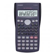 Kalkulator FX 82 MS