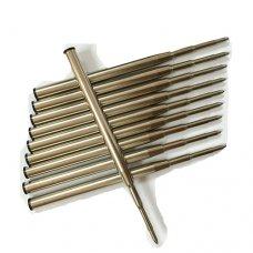 Refil za srebrnu olovku