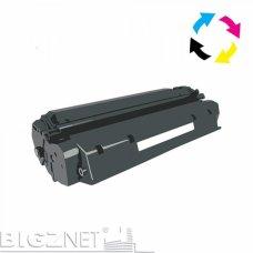 Toner HP M252 CF403X magenta Master