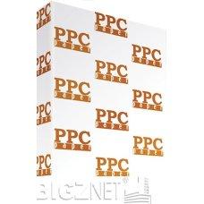 PPC ekonomik papir za svakodnevnu upotrebu