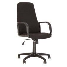 Fotelja Diplomat