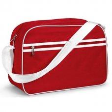 Promotivna sportska torba Barsa