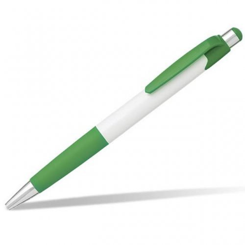 Promotivna olovka 505 zelena