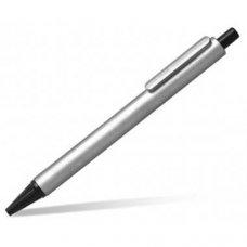 Promotivna olovka Boat metallica