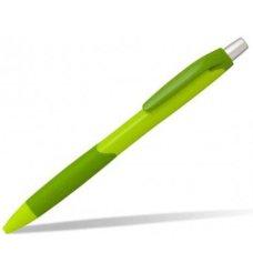 Promotivna olovka Colibri zelena