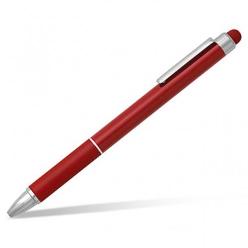 Promotivna olovka Adele crvena