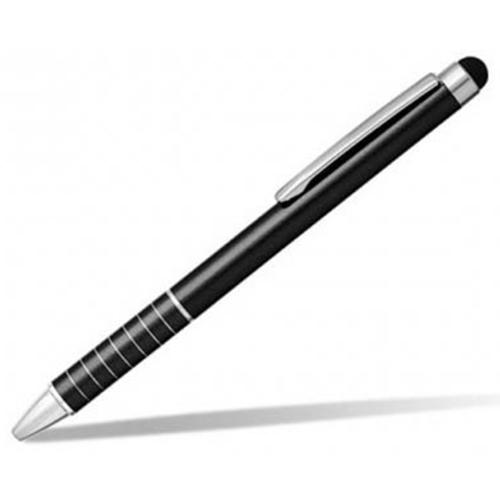 Promotivna olovka Touch