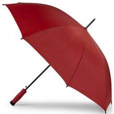 Promotivni kišobran Rossi sa automatskim otvaranjem