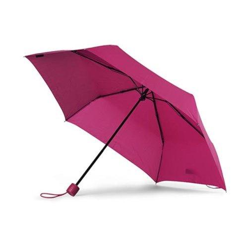 Promotivni kišobran sklopivi sa ručnim otvaranjem