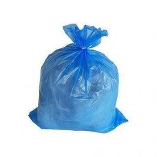 Kese za smeće 35l 50x90 35mic plava