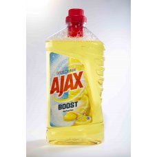 Ajax sa mirisom limuna 1l