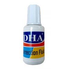Korektor DHA sa četkicom 20 ml