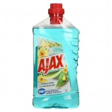 Ajax cveće laguna 1l