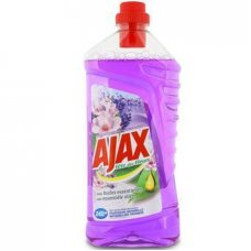 Ajax miris jorgovana 1l
