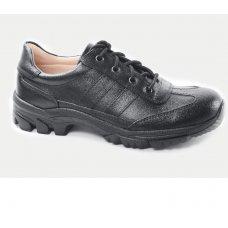 Zaštitne plitke cipele M113