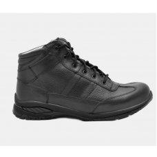 Zaštitne cipele duboke M114