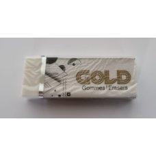 Gumica Gold