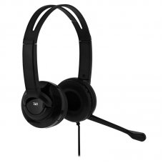 Multimedijalna slušalica TNB sa mikrofonom CSM-HS200