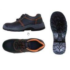 Zaštitne radne cipele METAL FREE