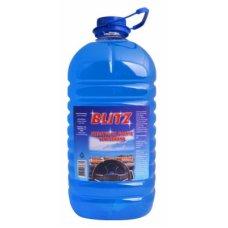 Blitz za auto stakla 5 litara letnja