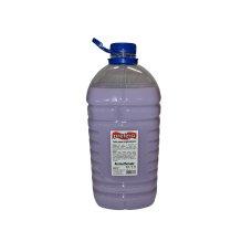 Tečni sapun Prefera Aromatherapy