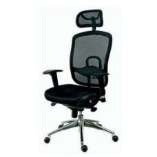 Fotelja Baristo HR